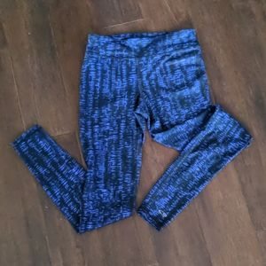 Champion C9 leggings